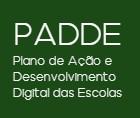 PADDE